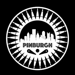 Pinburgh-Logo-White