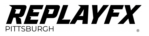 Replay-FX-Text-Logo-Pittsburgh-6-1